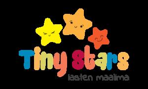 Lelut, tarvikkeet ja vaatteet vauvoille ja lapsille – TinyStars